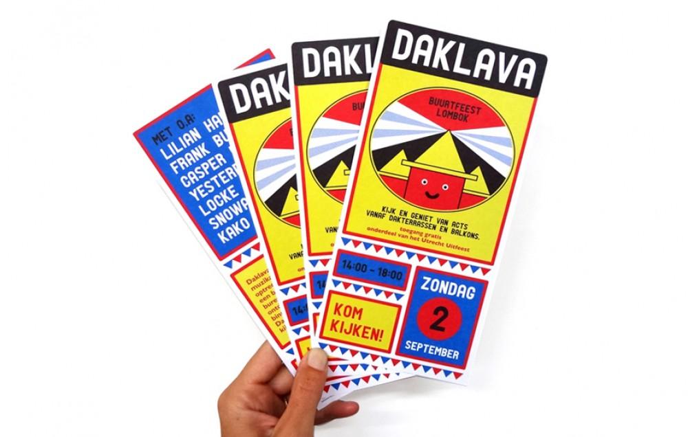Daklava