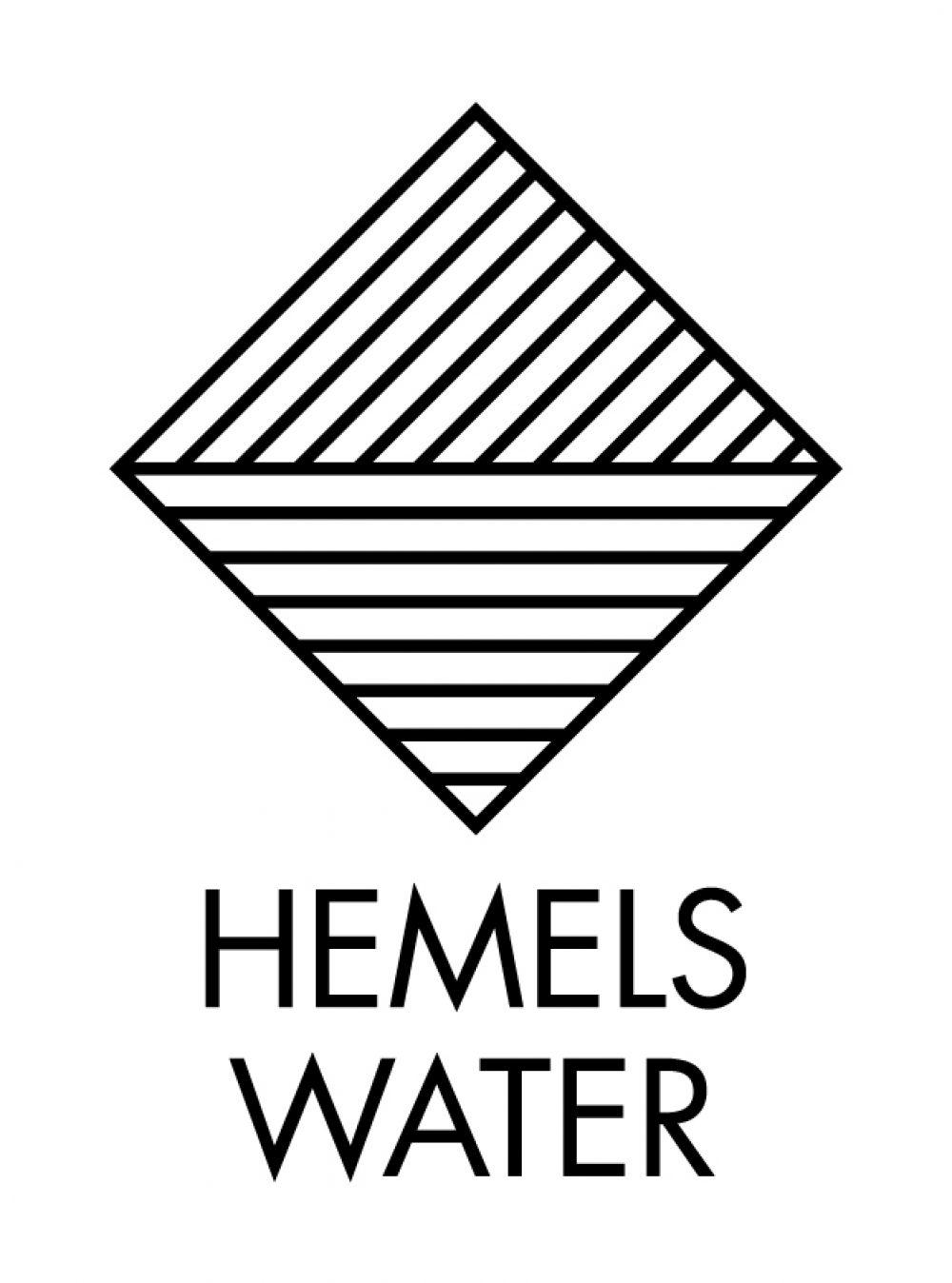HEMELSWATER