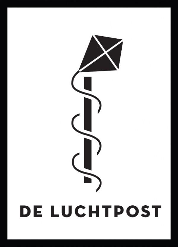 DE LUCHTPOST